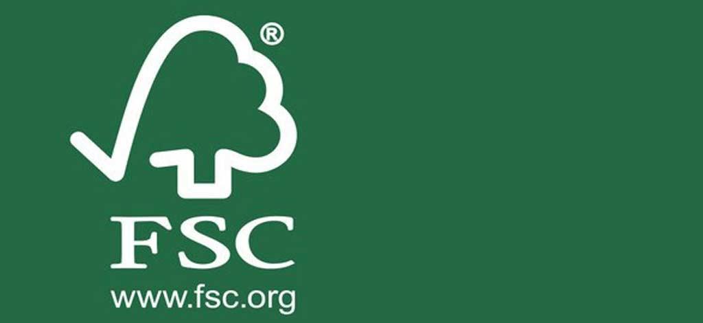 Importanta certificarii FSC